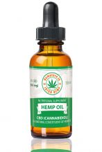 3% CBD Extract oil 10ml