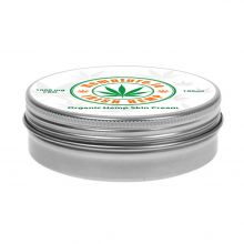 CBD Skin Cream – 1000mg Pure Cannabidiol) 100ml